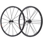 Roue Campagnolo Shamal Mille - Corps Shimano/SRAM