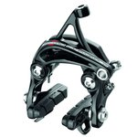 Frein Arrière Campagnolo Record Direct Mount sous BB  BR16-REDMRBB
