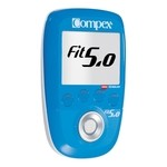Electrostimulateur Compex Fit 5 Wireless