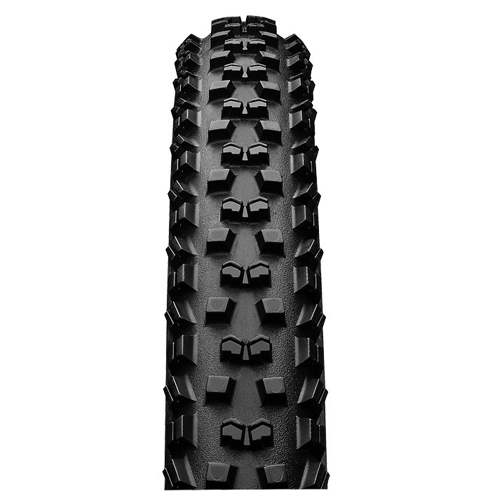 Pneu VTT Continental Mountain King II Performance (TS) - 26 x 2.4