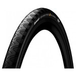 Pneu Continental Grand Prix 4 Season Black Edition - 700x25C (25-622)