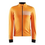 Veste Hiver Craft Verve Glow - Orange