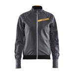 Veste Hiver Craft Belle Glow - Anthracite