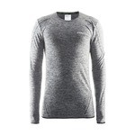 Sous-maillot Craft Be Active Comfort - Gris