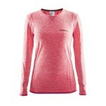 Sous-maillot Craft Be Active Comfort - Rose