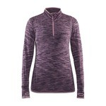 Sous-maillot Craft Be Active Comfort - Violet