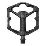 Pédales Crankbrothers Stamp 3 Small - Noir