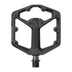 Pédales Crankbrothers Stamp 2 Small - Noir
