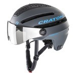 Casque Cratoni Commuter (VAE)