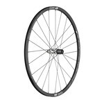 Paire de roues DT Swiss R 23 Spline DB Disque - Center Lock