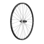 Paire de roues DT Swiss M 1700 Spline Two 27,5'