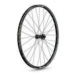 Roue Avant DT Swiss H 1900 Spline Boost 30 29'' - 15/100mm produit reconditionnée