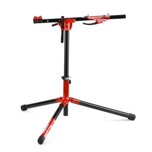 Banc de Montage Elite Workstand Race Pro - 0060311