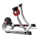 Home Trainer Elite Qubo Power Mag Smart Pack