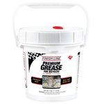 Graisse Finish Line Premium Synthetic Teflon - Atelier 1800 gr