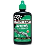 Lubrifiant condition humide Finish Line Wet Lube - 120 ml