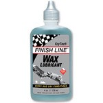 Lubrifiant Finish Line Wax Lube Krytech - 60 ml