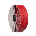 Guidoline Fizik Tempo Microtex Bondcush Classic 3,0mm - Rouge