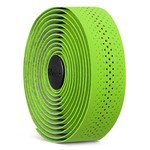 Guidoline Fizik Tempo Microtex Bondcush Soft 3,0mm - Vert