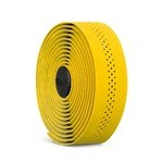 Guidoline Fizik Tempo Microtex Bondcush Soft 3,0mm - Jaune