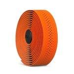Guidoline Fizik Tempo Microtex Bondcush Soft 3,0mm - Orange