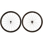 Paire de roues Fulcrum Racing Quattro Carbon