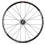 Paire de Roues Fulcrum Racing 7 DB - Shimano HG11