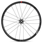 Paire de Roues Fulcrum Racing 3 DB - Shimano HG11