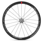 Paires de Roues Fulcrum Speed 40 DB - Shimano HG11