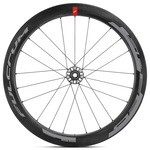 Paire de Roues Fulcrum Speed 55 DB 700x19c Shimano HG