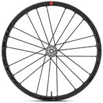 "Paire de Roues Fulcrum Racing Zero DB 28"" SRAM XDR 2020"