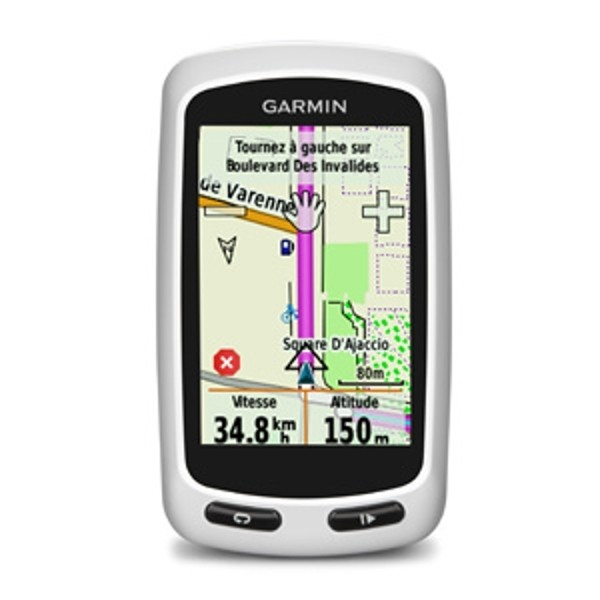 compteur velo gps garmin edge touring xxcycle. Black Bedroom Furniture Sets. Home Design Ideas