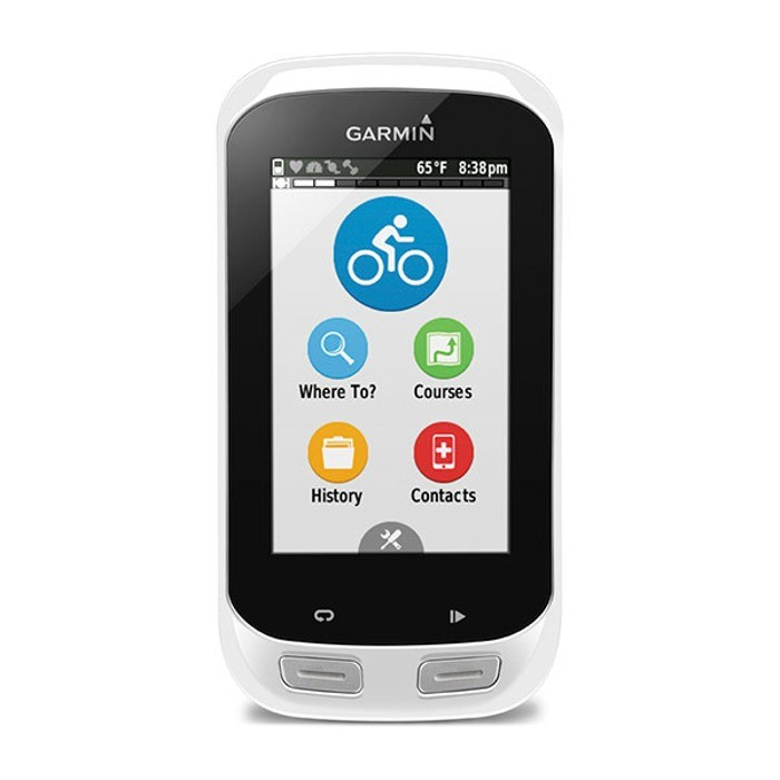 compteur velo gps garmin edge explore 1000 010 01527 10 xxcycle. Black Bedroom Furniture Sets. Home Design Ideas