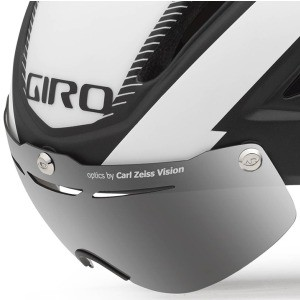 Aimant Visière Casque Giro Air Attack Xxcycle