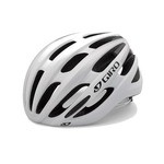 Casque Giro Foray MIPS - Blanc/Argent