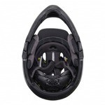 Mousse Casque Giro Switchblade - Noir