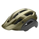 Casque VTT Giro Manifest Spherical Olive Mat