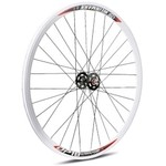Roue Av Piste Gurpil DP18 Ultimate Power (Blanc)