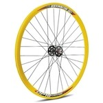 Roue Av Piste Gurpil DP18 Ultimate Power (Jaune)