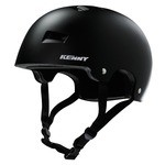 Casque VTT Kenny Bowl