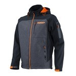 Veste Kenny Softshell Racing
