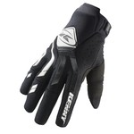 Gants Kenny Performance Adulte - Noir