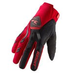 Gants Kenny Performance Adulte - Rouge