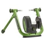Home Trainer Kinetic Road Machine Control - T6400