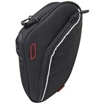 Sacoche de selle Klickfix Integra Bag XL - 1.5 l