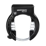 Antivol de Cadre Retractable Kryptonite Ring Lock