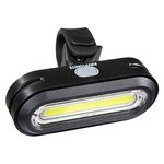 Eclairage USB Kryptonite Avenue F-100 - 100 Lumens