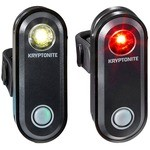 Eclairage USB Kryptonite Avenue F-65 & Avenue R-30
