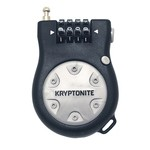 Antivol Kryptonite R2 Combo Cable Rectractable