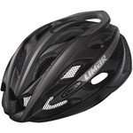Casque Route Limar Ultralight+ - Noir Mat